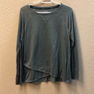 Calvin Klein Performance Shirt NWOT